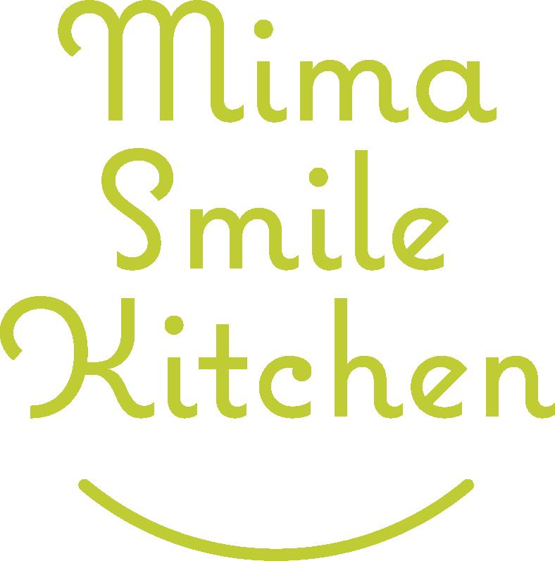 Mima Smile Kitchen